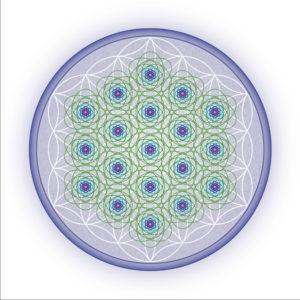 Quadratische Karten Edition 2010