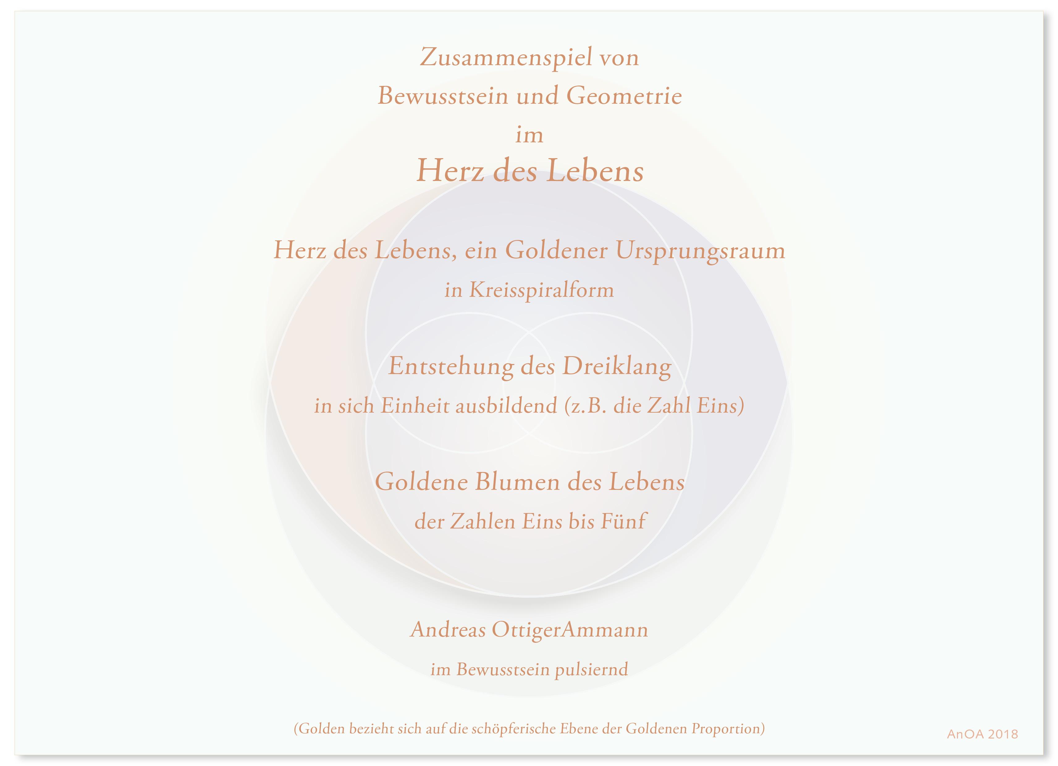 AnOAe-HerzdL-Dreiklang-201812-1