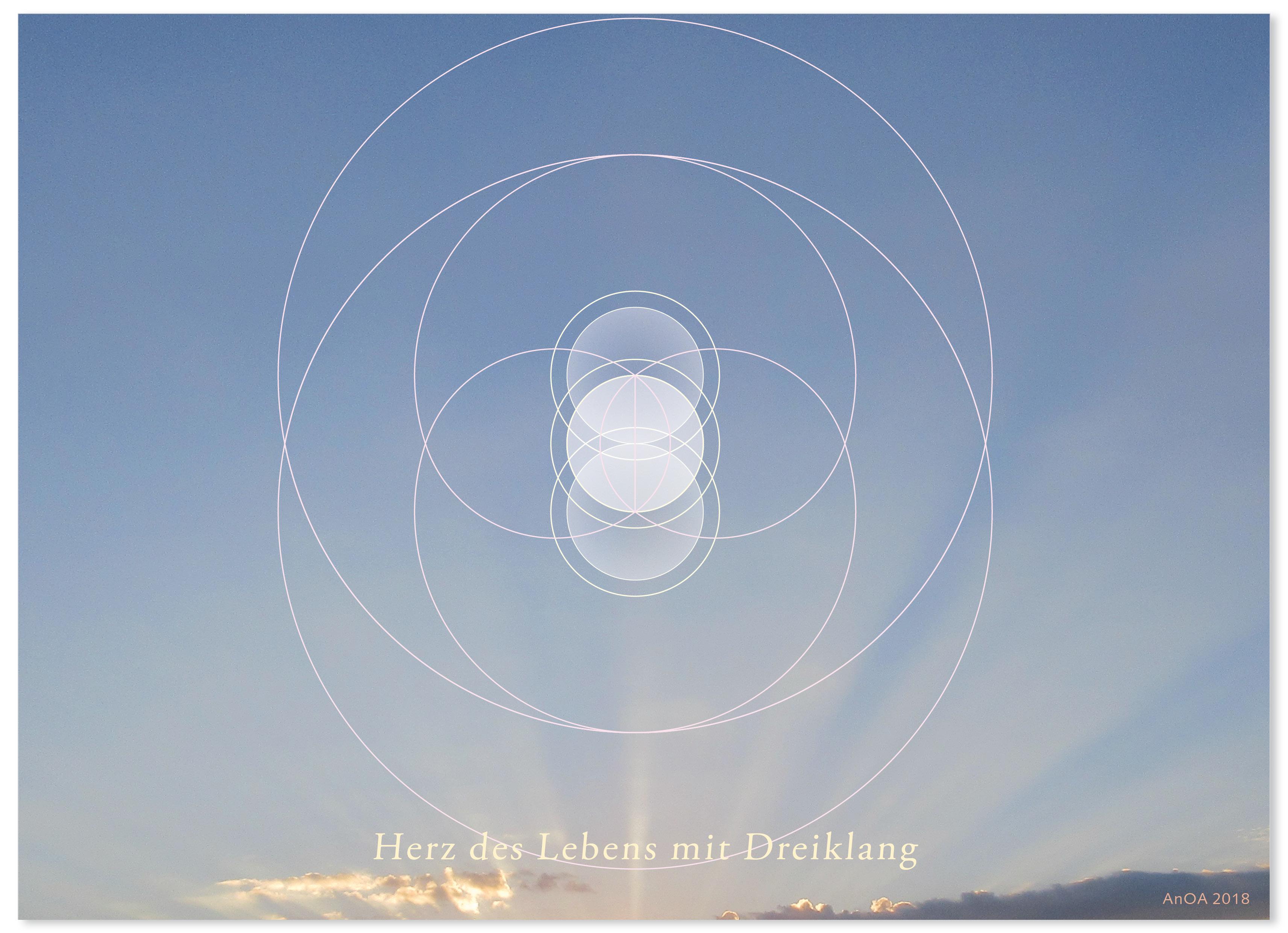 AnOAe-HerzdL-Dreiklang-201812-8