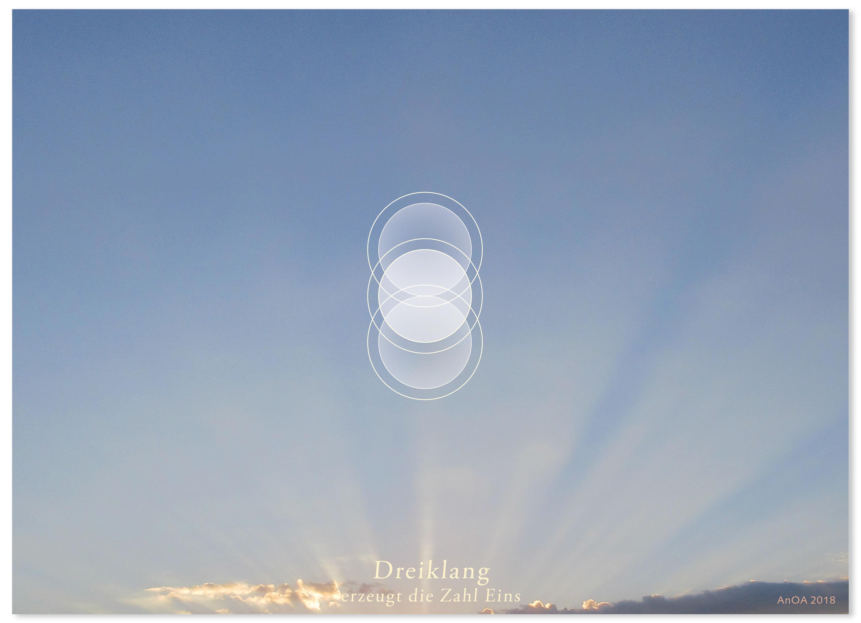 AnOAe-HerzdL-Dreiklang-201812-9